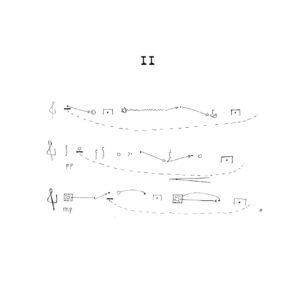 Alan Courtis- The Ansugo Studies2