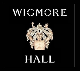 wigmorehall_1