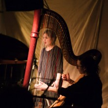 Kammer Klang at Café OTO